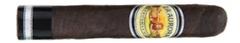Сигары La Aurora 1903 Broadleaf Edition Robusto