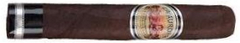 Сигары La Aurora 1903 Broadleaf Edition Toro