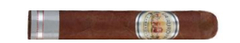 Сигары La Aurora 1903 Cameroon Edition Robusto
