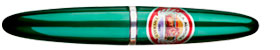 Сигары  La Aurora 1903 Preferidos Еmerald
