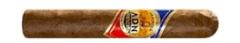 Сигары La Aurora ADN Dominicano Robusto