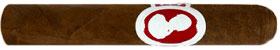 Сигары La Duena No. 5 Robusto