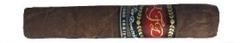 Сигары La Flor Dominicana Cameroon № 5 Robusto