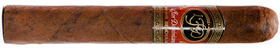 Сигары  La Flor Dominicana Factory Press Limitado