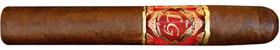 Сигары  La Flor Dominicana LG Diez Lusitano