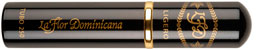 Сигары  La Flor Dominicana Ligero L250 Tube