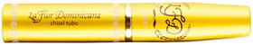 Сигары La Flor Dominicana Oro Chisel Tubo