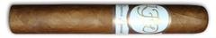 Сигары La Flor Dominicana Reserva Especial Gran Robusto