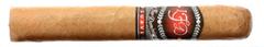 Сигары La Flor Dominicana Suave Maximo