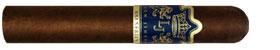 Сигары  Leon Jimenes 300 Robusto