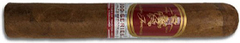 Сигары Leon Jimenes 300 Series Cameroon Robusto
