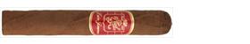 Сигары  Leon Jimenes Petit Corona