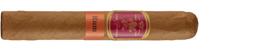 Сигары  Leon Jimenes Petit Corona Rum