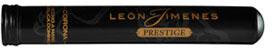 Сигары  Leon Jimenes Prestige Corona