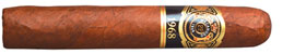 Сигары  Macanudo 1968 Robusto