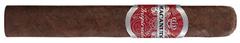 Сигары Macanudo Inspirado Red Robusto