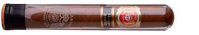Сигары  Macanudo Vintage 2000 №8
