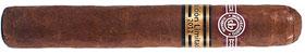 Сигары  Montecristo 520 Edicion Limitada 2012