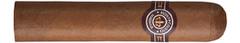 Сигары Montecristo Petit Edmundo (Vintage)