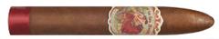 Сигары My Father Flor de las Antillas Belicoso