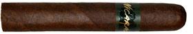 Сигары  Nicarao Exclusivo Robusto Extra