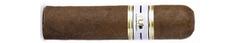 Сигары NUB Cameroon 460