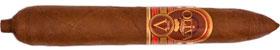 Сигары  Oliva Serie V Figurado Special