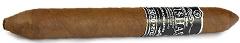 Сигары ORISHAS Serie Reyes 2020 - Salomon