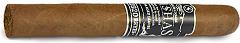 Сигары ORISHAS Serie Reyes 2020 - Toro