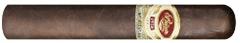 Сигары Padron 1926 Serie No. 47 Toro Maduro