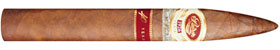 Сигары  Padron 1926 Series 40th Aniversary
