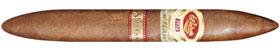 Сигары  Padron 1926 Series 80 Years