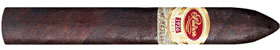 Сигары  Padron 1926 Series No 2 Maduro