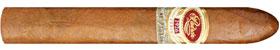Сигары  Padron 1926 Series No 2