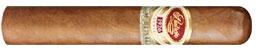 Сигары  Padron 1926 Series No 6