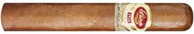 Сигары Padron 1926 Series No. 9