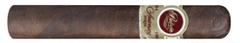 Сигары Padron 1964 Anniversary Series Principe Maduro