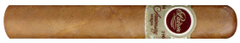 Сигары Padron 1964 Anniversary Series Principe