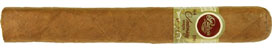 Сигары Padron 1964 Series Anniversary Exclusivo