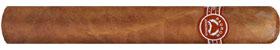 Сигары  Padron 3000