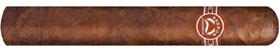 Сигары  Padron 5000