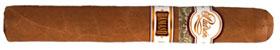 Сигары  Padron Damaso №15 Toro