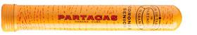 Сигары  Partagas Coronas Senior Tubos