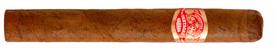 Сигары  Partagas Petit Coronas Especiales
