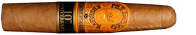 Сигары  Perdomo 10th Anniversary Champagne Figurado