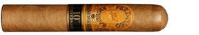 Сигары  Perdomo 10th Anniversary Champagne Robusto