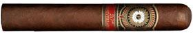 Сигары  Perdomo 20th Anniversary Maduro Epicure