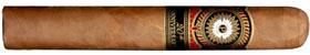 Сигары  Perdomo 20th Anniversary Sun Grown Epicure