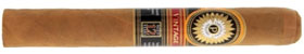 Сигары  Perdomo Double Aged 12 Year Vintage Connecticut Epicure