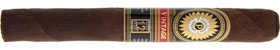 Сигары  Perdomo Double Aged 12 Year Vintage Epicure Maduro